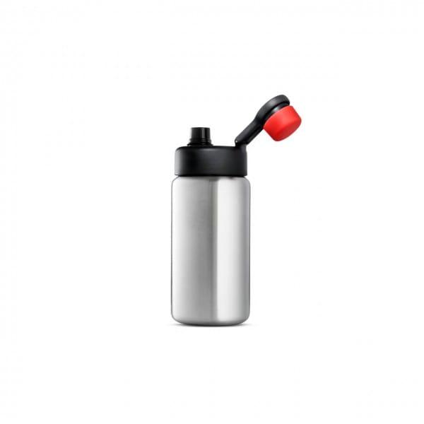 GLUG Edelstahlflasche