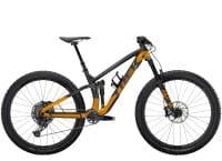 "Trek Fuel EX 9.8 GX ML (29"""" wheel) Lithium"