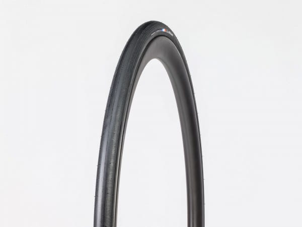 Bontrager Reifen R3 Hard-Case Lite 700x32c TLR