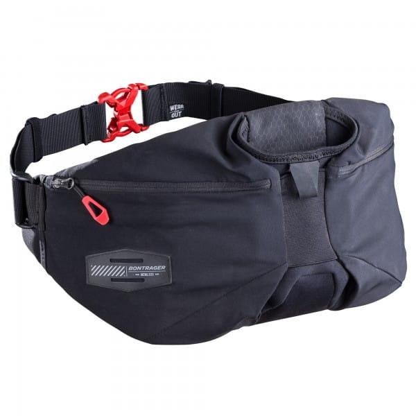 Bontrager Tasche Rapid Pack Einheitsgr. Black