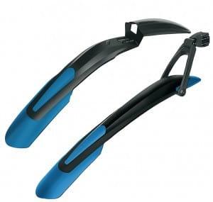 """Blade-Set Colour SKS 29""""/27.5"""" Plus black/blue"""