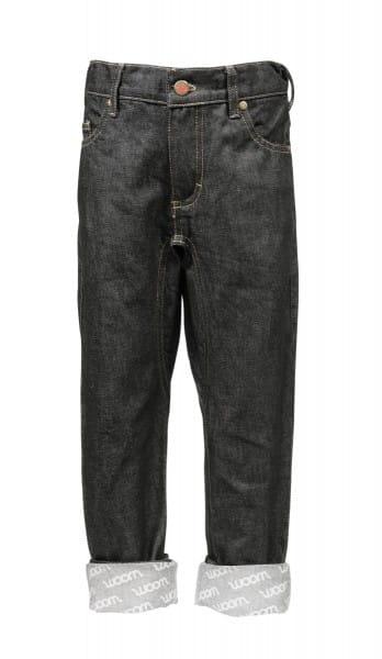 PONERILO Velo Jeans