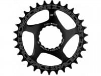 Race Face Chainring 10/11/12 Speed 30T