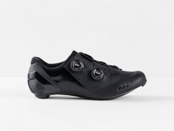Bontrager Shoe XXX Road 41 Black
