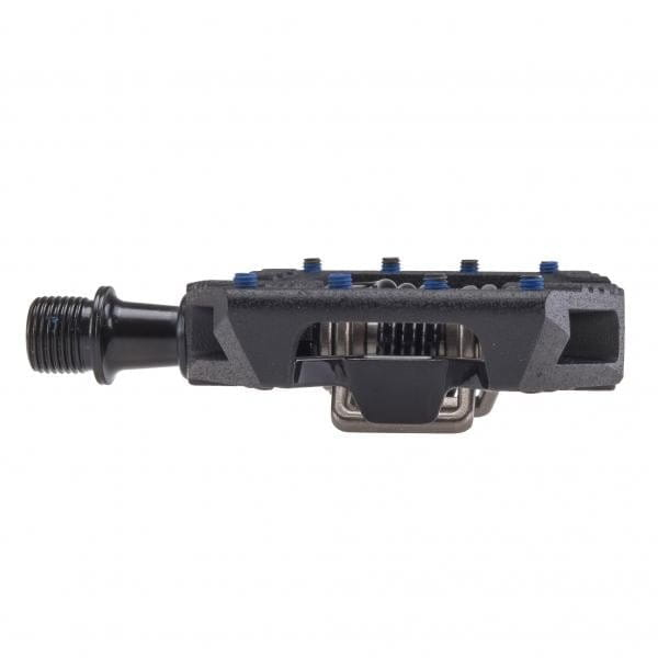 Crankbrothers Double Shot 3 Hybrid-Pedal,