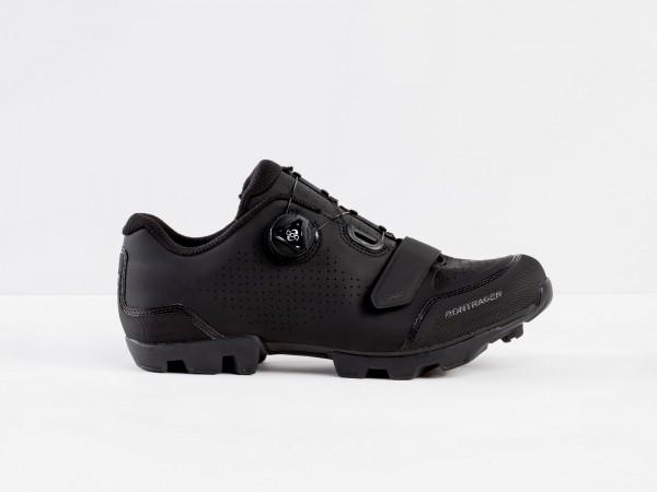 Bontrager Shoe Foray 42 Black