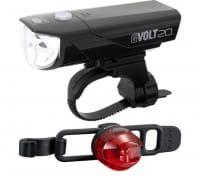 SET GVOLT20RC/LOOP2G HL-EL350GRC/SL-LD140GRC