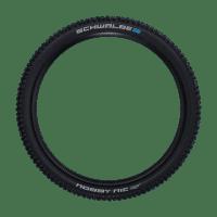 Schwalbe Reifen NOBBY NIC 27.5x2.35