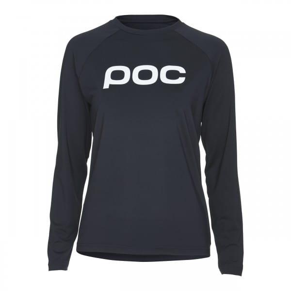 POC Essentials MTB Women's Jersey