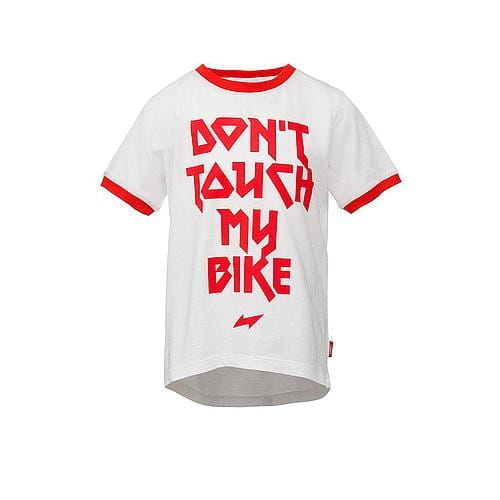 DON´T Touch T-Shirt