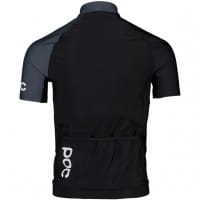 Essential Road Jersey