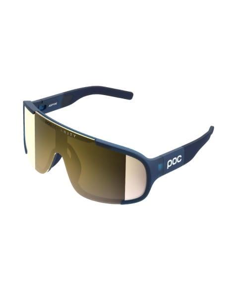 POC Aspire Sportbrille