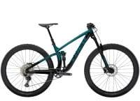 """Trek Fuel EX 5 Deore L (29"""""""" wheel)"""