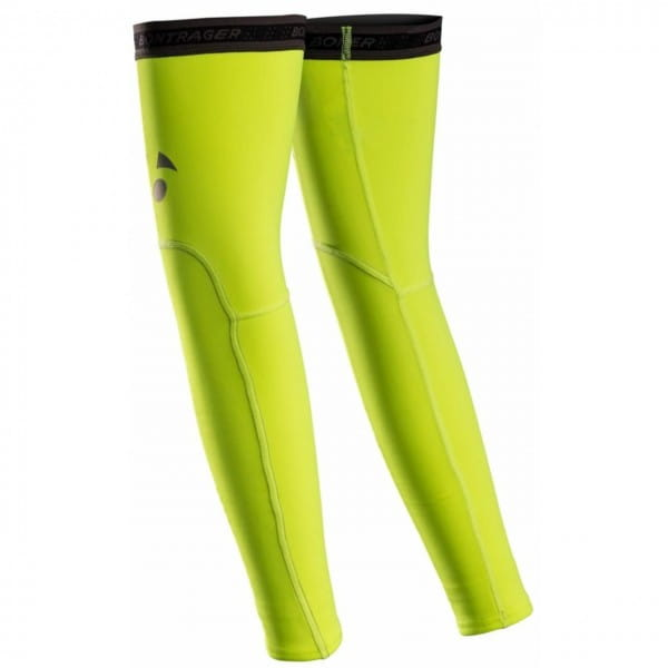 Bontrager Knieling Thermal Knee S Visibility