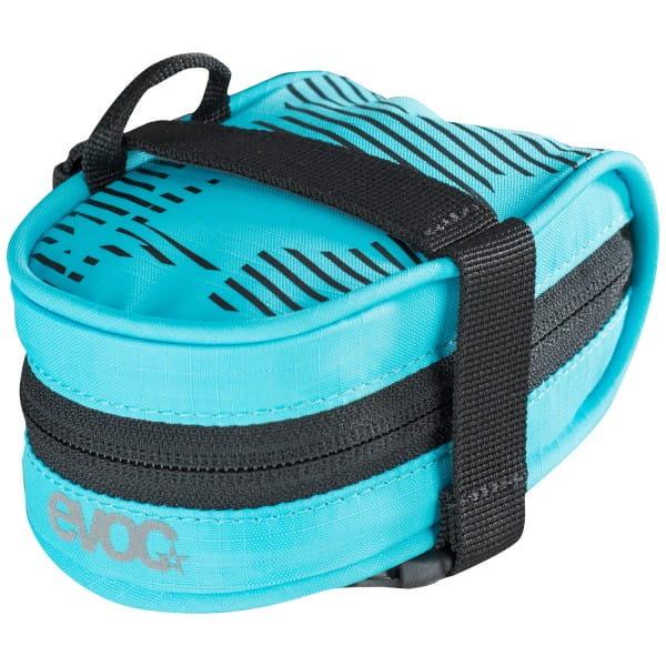 Evoc SADDLE BAG 0.7L NEON BLUE