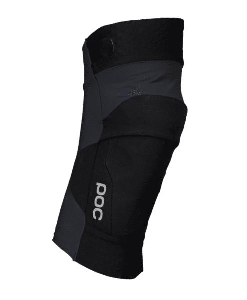 POC Oseus VPD Elbow