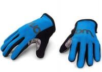 Woom Handschuh