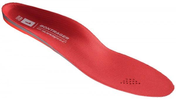 Bontrager Shoe Part inForm BioDynamic Insole
