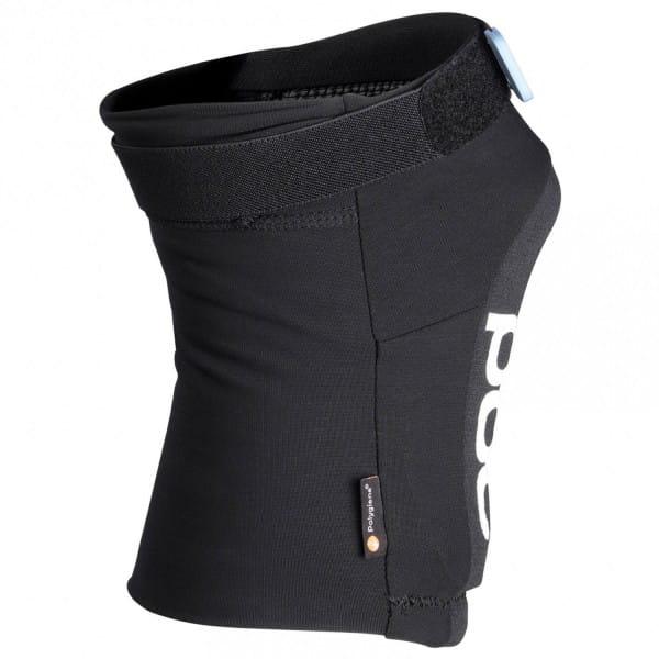 Joint VPD Air Knee