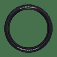 Schwalbe Reifen RACING RALPH 27.5x2.25