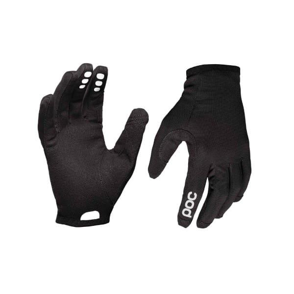 Resistance Enduro Glove