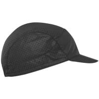 AVIP reflective cap, uranium black