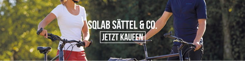 SQLab Markenwelt