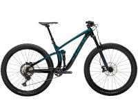 "Trek Fuel EX 8 XT L (29"""" wheel) Dark"