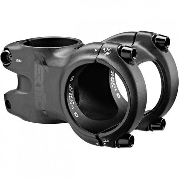 VERTIC L60 x 35mm Stealth Black