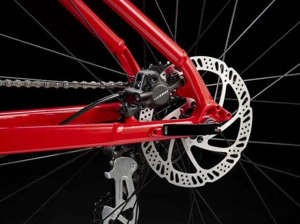 """Trek Marlin 5, Gr. S (27.5"""""""" wheel)"""
