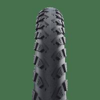 Schwalbe Reifen LAND CRUISER 26x2.00