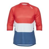 Essentials Enduro 3/4 Light Jersey