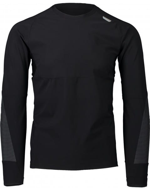 Essential DH LS Jersey