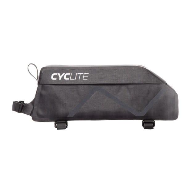 Cyclon TopTube Bag Black