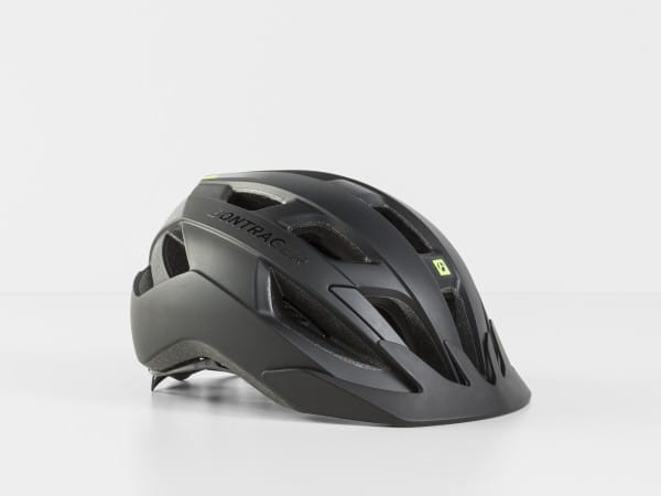 Bontrager Helmet Solstice MIPS Youth