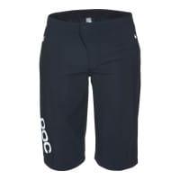 Essentials Enduro Shorts