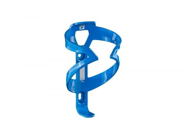 Bontrager Flaschenhalter Elite Waterloo Blue