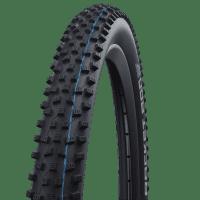 Schwalbe Reifen ROCKET RON 29x2.10