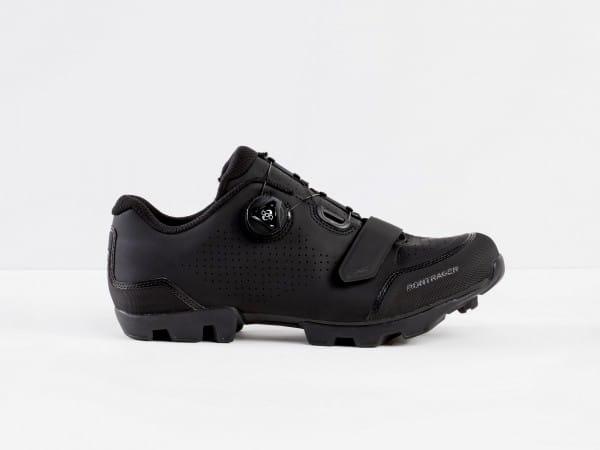 Bontrager Schuh Foray 41 Black