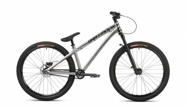 Dartmoor Dirt Bike Two6Player Evo, Short