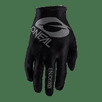 MATRIX Glove STACKED black M/8,5