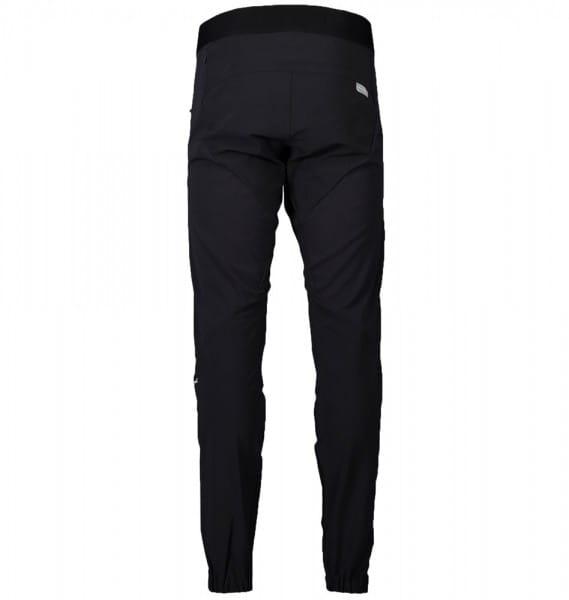 Rhythm Resistance Pants