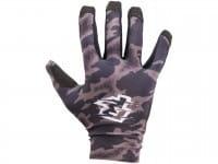 Race Face Ambush Glove, Gr. L