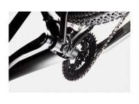Cannondale Trail 5 Gr. MD