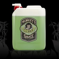 Bicycle Cleaner 5l