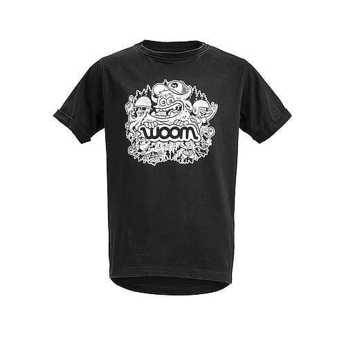 OFFROAD MONSTA T-Shirt