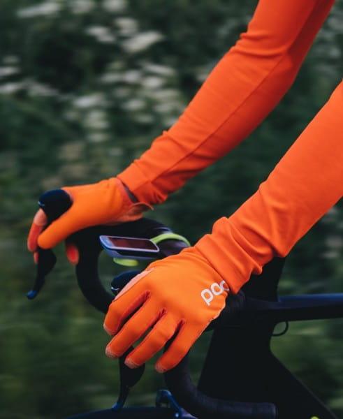AVIP Glove Long