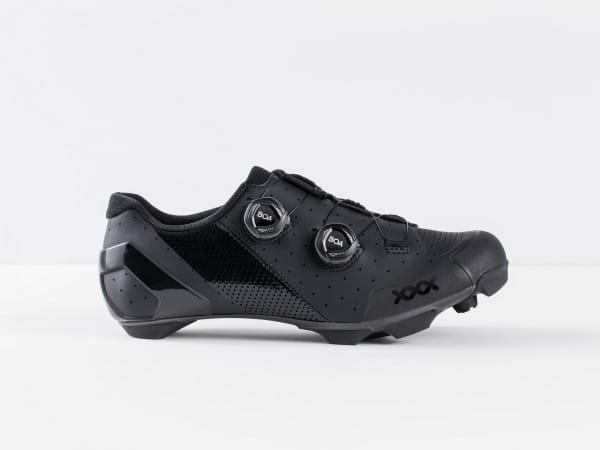 Bontrager Shoe XXX MTB 41 Black