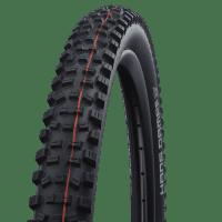 Schwalbe Reifen HANS DAMPF 29x2.35