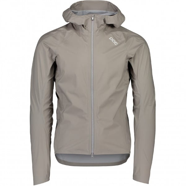 Signal All-weather Jacket